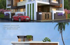 Best Small House Plans Residential Architecture Fresh Modern Residential House Bungalow Exterior By Ar Sagar
