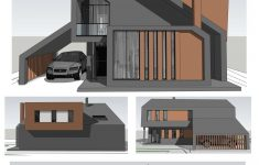 Best Software For House Plans Inspirational Easy House Design Software