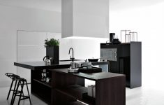 Black White Interior Design Fresh Interior Design Color Schemes Black And White