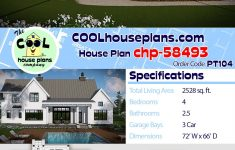 Brand New House Plans Awesome New Country Style Farmhouse Home Plan Fresh Off The