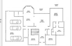Build House Floor Plan Luxury Entry 24 By Sdbcindia For Design A Floor Plan For A House I