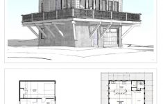 Build My House Plans Fresh Idea By Vas On Modern Homes