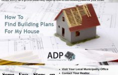 Build My House Plans Inspirational How To Find Building Plans For My House