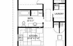 Build Your Own Small House Plans Inspirational House Plans With No Garage Require To Build Your Own Home