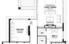 Building Plans For House New Manor Lot 15 Pallium Way Floorplan