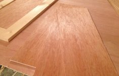 Building Shaker Cabinet Doors Awesome How To Make Simple Shaker Cabinet Doors In 4 Steps