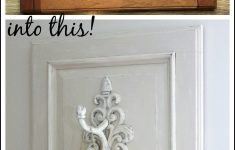 Cabinet Door Ideas Diy Luxury Pin By Nadia S3 On After Before