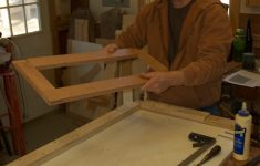 Cabinet Door Jig Lovely Quick Jigs For Flat And Square Glue Ups