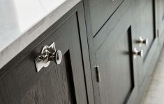 Cabinet Door Knobs And Pulls Awesome Kitchen Handles Luxury Cupboard Handles