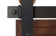 Cabinet Door Parts Lovely Cabinet Barn Door Hardware