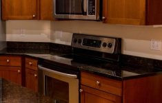 Cabinet Door Refinishing Lovely 7 Steps To Refinishing Your Kitchen Cabinets Overstock