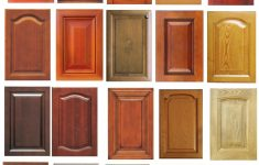Cabinet Door Replacements Awesome Attractive Cabinet Door Designs Attractive Image Designs