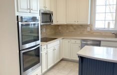 Cathedral Cabinet Doors New E Design 3 Painted Oak & Maple Kitchen Cabinet Projects