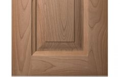Cherry Cabinet Doors Lovely Cherry – New Surrey Cabinet Doors