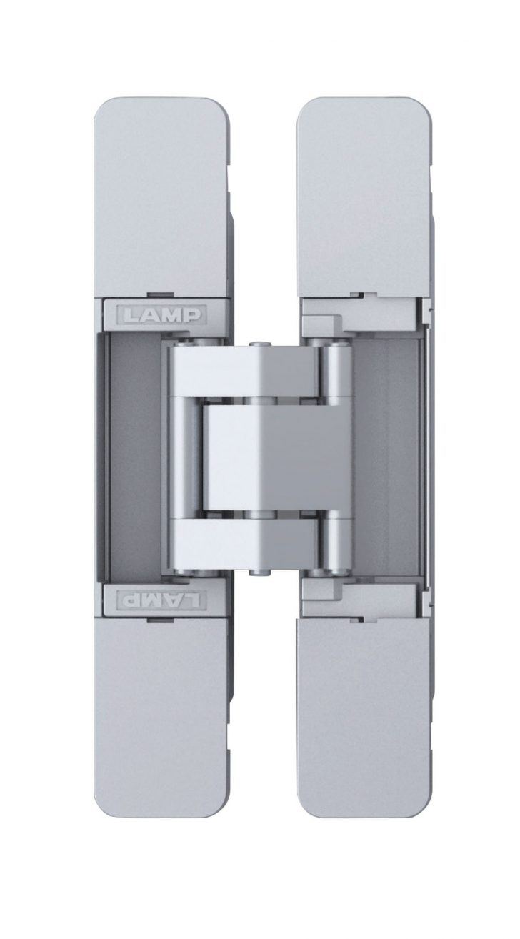 Concealed Cabinet Door Hinges 2020