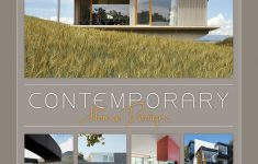 Contemporary Home Designs Photos Elegant Contemporary Home Design 70 Plans And Projects Bachmann