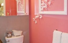 Coral Bathroom Decor Luxury Teal And Coral Bathroom Decor 21