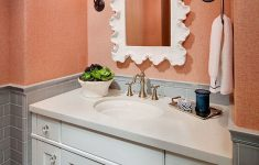Coral Color Bathroom Decor Inspirational 10 Coral Color Bathroom Decor Some Of The Cutest And