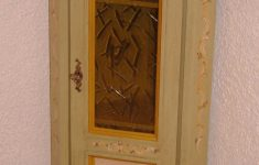 Corner Cabinet Door Best Of Mini Corner Cabinet One Door