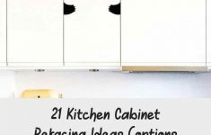 Cost Of New Cabinet Doors Best Of Pin On Kitchen Cabinet Doors