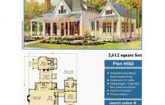 Cottage Living Magazine House Plans Beautiful Cottage Of The Year The Cottage Group