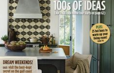Cottage Living Magazine House Plans Best Of Jeffrey Mark Interiors