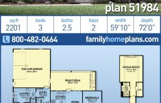 Country Homes House Plans Best Of Southern Style House Plan With 3 Bed 3 Bath 2 Car