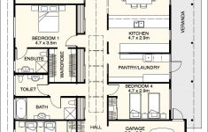 Custom House Plans Designs Luxury Lots Of Living Space In A Smart Design Blueprint Designs
