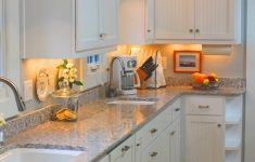 Custom Kitchen Cabinet Doors Awesome Made Custom Kitchen Cabinet Doors