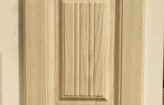 Custom Made Cabinet Doors Lovely [hot Item] Factory Product Custom Design Cabinet Doors