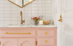 Decorating Small Bathrooms Elegant Bathroom Decorating Small Bathrooms Ideas Bathroom