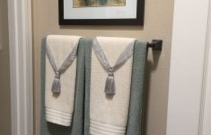 Decorative Towels For Bathroom Ideas Fresh Pin By Shemika Feldmann On Places To Visit