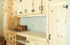 Diy Garage Cabinets With Doors Fresh 48 Do It Yourself Garage Cabinets Do It Yourself Garage
