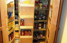 Double Door Pantry Cabinet Beautiful Stand Alone Kitchen Pantry Cabinet