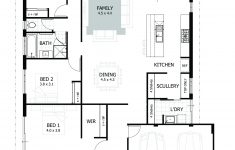 Drawing House Plans App New Floor Plan Sketch At Paintingvalley