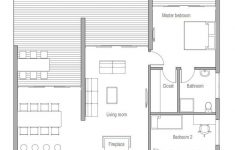 Drawing My Own House Plans Awesome House Design Exterior App