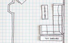 Drawing Plans For A House Awesome How To Draw A Floor Plan On Graph Paper Hayzel