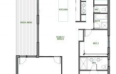 Energy Efficient House Plans Designs Beautiful The Iluka Is A Highly Energy Efficient Home Design That Is