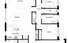 Energy Efficient House Plans Designs Inspirational Energy Efficient House Designs Floor Plans