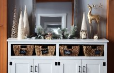 Entryway Cabinet With Doors Inspirational Entryway Console With Open Shelves Double Width