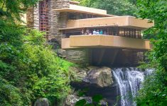 Famous Houses Around The World Elegant Fallingwater 11 Facts About The Most Famous House In