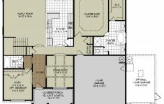 Floor Plans For New Houses Lovely 100 [ Simmons Homes Floor Plans ]