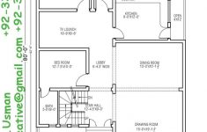 Free House Plan Software Download Lovely 40—80 House Plan 40—80 Pakistan House Plan 40—80 Modern