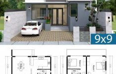 Free Small House Plans And Designs Unique Modern Home Design Ideas Modernhomedesign