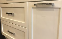 Full Overlay Cabinet Doors Awesome Cabinet Styles Austin Wood Works Inc Austin Wood Works Inc
