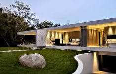 Glass Pavilion House By Steve Hermann Lovely The Glass Pavilion – 780 Ashley Rd Montecito Ca Usa