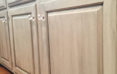 Glazed Cabinet Doors Elegant What Is Cabinet Glazing Bella Tucker