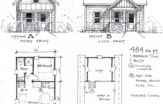 Guest House Design Plans New Bedroom Guest House Plans Small Modern Easy Ideas Home
