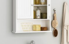 Hanging Cabinet Doors Awesome Spirich Home Bathroom Cabinet Wall Mounted With Doors Wood Hanging Cabinet Wall Cabinets With Doors And Shelves Over The Toilet Bathroom Wall