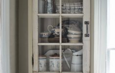 Hanging Cabinet Doors Unique Pin By Maude On Kitchens